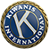 logo kiwanis officiel pin 3d no shadow 55px